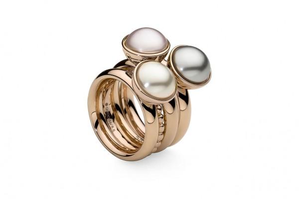 Ring-Set 142