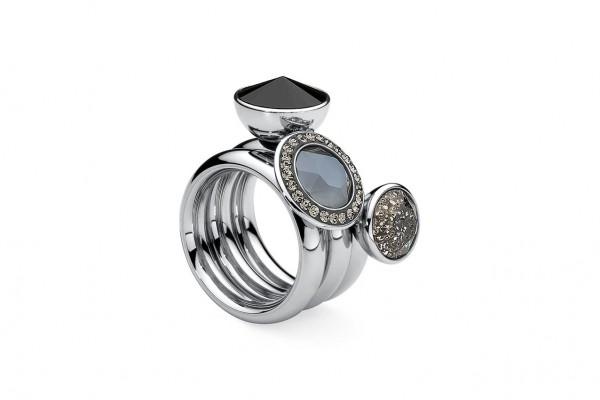 Ring-Set 99