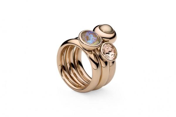 Ring-Set 135