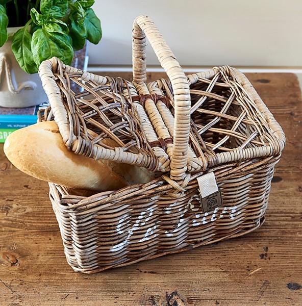 Le Pain Bread Basket
