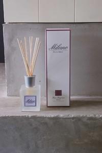 RM Home Fragrance Milano 200ml