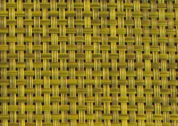 Kaheku Platzset Tessere bambus 45x35cm