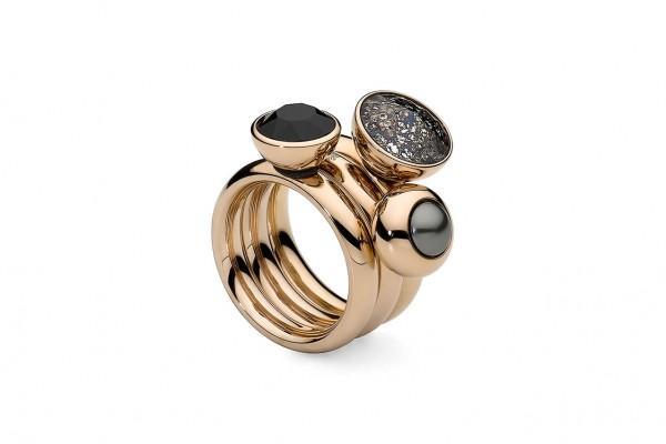 Ring-Set 129