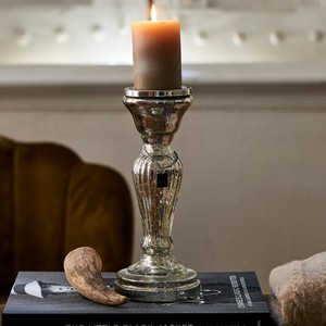 Margaux Candle Holder M