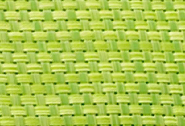 Kaheku Platzset Tessere grün 45x35cm