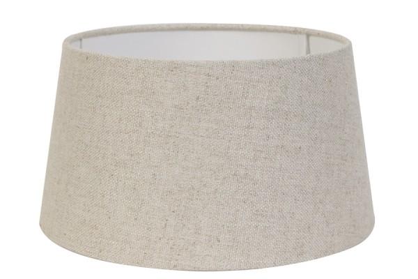 Light & Living Kap-n-drum 35-29-18 livigno naturel