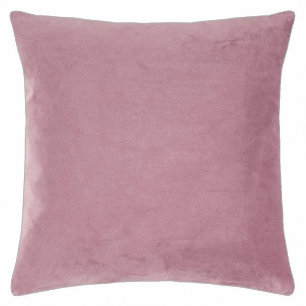 Kissenhülle ELEGANCE lilac 50x50