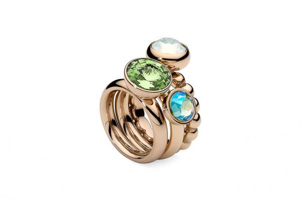 Ring-Set 149