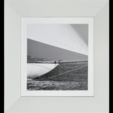 Yacht II 50x50