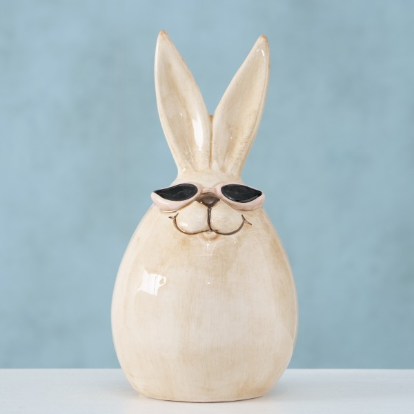 Boltze Figur Hase