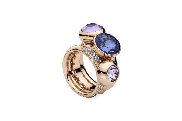 Ring-Set 147