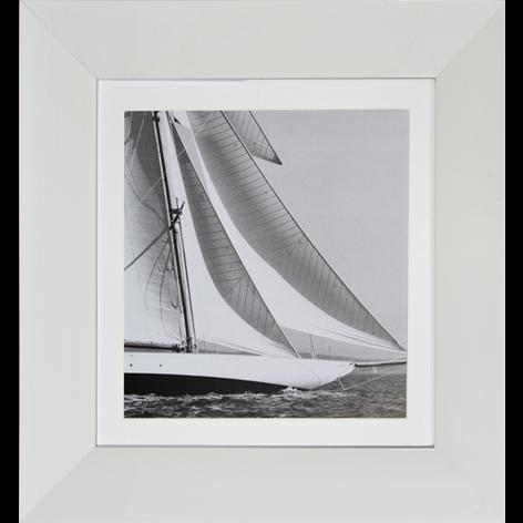 YachtI 50x50