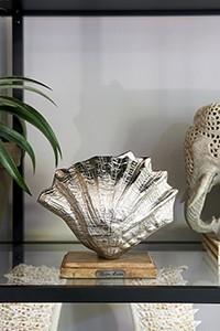 Panarra Summer Shell Decoration