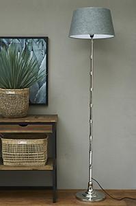 Bamboo Grove Floorlamp
